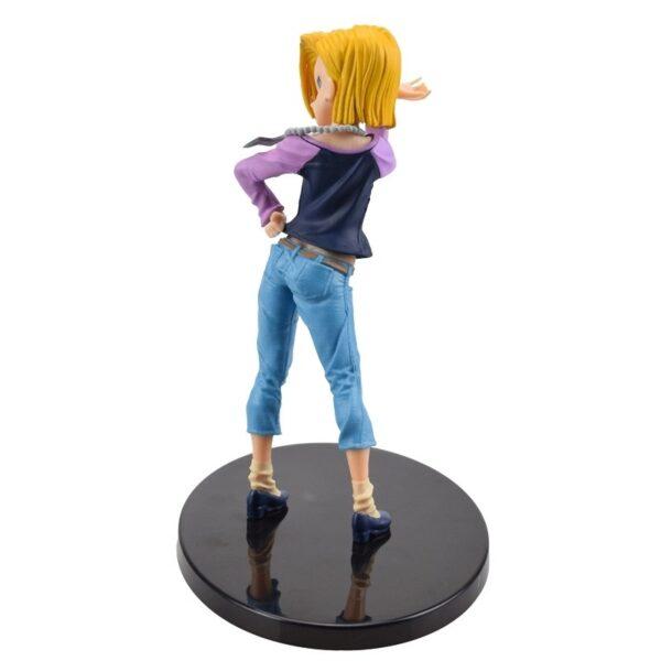 android 18 lazuli final flash figure v1 back