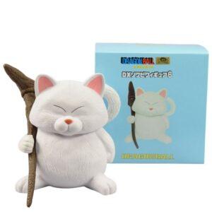 cat karin garin collectible action figure
