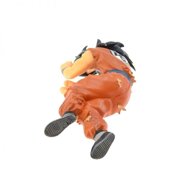 dead yamcha collection action figure 3