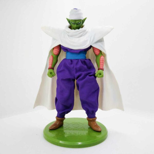 piccolo super saiyan clothes dod action figure